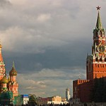 Rusija: Osnovna kamata povećana na 17 odsto
