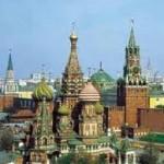 Žaljenje zbog novih sankcija protiv Moskve