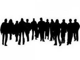 U Srbiji manje od 700.000 nezaposlenih
