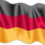 Berlin zatvara vojne baze