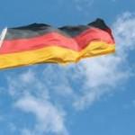 Novo pogoršanje poslovne klime u Njemačkoj