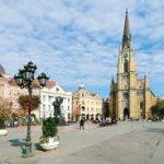 U Vojvodini kraći put do dozvola za ulaganja
