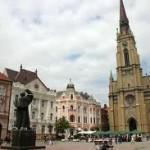 Smanjena nezaposlenost u Vojvodini