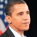 Obama: Građani neće hraniti naftaše