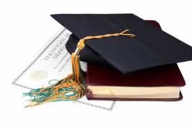 Mlađi i obrazovaniji siromašniji od roditelja