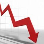 Snažan pad evropskih akcija