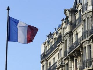 Francuska: Apotekari pozvani na štrajk 30. septembra