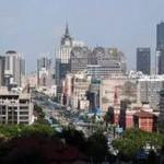 Usporio tempo rasta prerađivačke aktivnosti u Kini