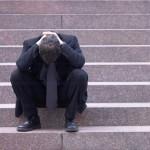 Profesije koje donose najviše stresa