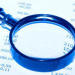 Privatizacija samo za preduzeća sa strateškim partnerima