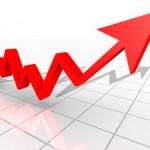 Mercator skočio više od 5 odsto na 143 evra