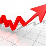 Podaci sa američkog tržišta rada podstakli evropske berze