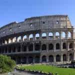 Usporavanje italijanske ekonomije