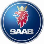 "Tužba zbog propasti ""Saab-a"""