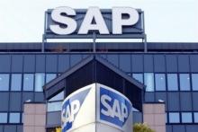 Njemački SAP dijeli 2.250 otkaza