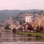 Ponovljeni zaključci za revizorske izvještaje finansijskog poslovanja institucija BiH