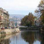 Evidentan pomak u poslovanju institucija BiH
