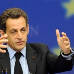 Sarkozi: Italija i Francuska imaju identične stavove