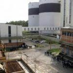 """Skupština akcionara """"Šećerane"""" odlučila da revitalizuje fabriku"""