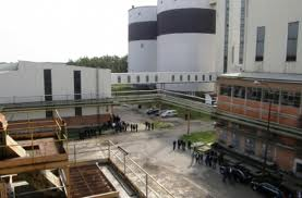Reaktivirati proizvodne pogone Fabrike sećera u Bijeljini