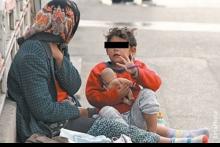Svako deseto dijete siromašno u Crnoj Gori