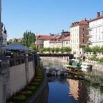 Sloveniji slijedi bankrot?