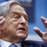 Soros: Tri mjeseca za spas evrozone