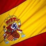 Smanjeni troškovi zaduživanja Španije