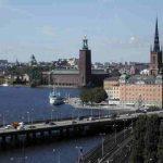 U Švedskoj rosječna plata 2.500 svra, a radi se manje od osam sati dnevno