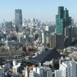 Japan slabije izvozi u Evropu