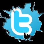 Tviter ide na redizajn