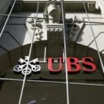 Švajcarska banka UBS pod istragom zbog pranja novca