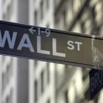 Blagi rast indeksa na Wall Streetu