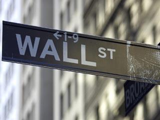 Dow Jones u padu šesti dan zaredom
