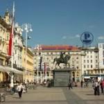 Od članstva u EU posebno će profitirati grad Zagreb