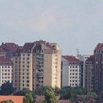 Od naredne godine energetski sertifikat za zgrade