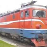 Savanović: Dostići evropski nivo željezničkog saobraćaja