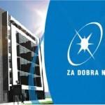 Nova banka otvara poslovnicu u centru Banjaluke