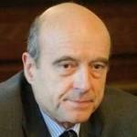 Žipe: Evropska centralna banka mora da odigra suštinsku ulogu