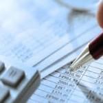 Verifikacija stare devizne štednje do kraja godine