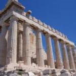 Nema popuštanja Atini