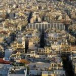 Na ulicama Atine hiljade demonstranata protiv novog poreza