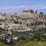 Lideri grčkih partija završili pregovore o mjerama štednje