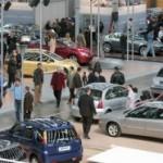 Privlačniji novi, jeftiniji automobili