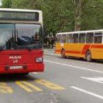 """""""Autoprevoz""""  kupio devet gradskih autobusa"""