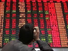Azijske berze porasle, evro oko 1,31 dolara
