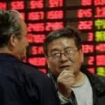 Privredne vijesti iz SAD-a ohrabrile azijske investitore
