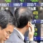 Snažan rast kineskog izvoza podstakao azijske berze