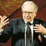 Buffet sumnja u opstanak evrozone