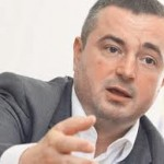 U Azotaru će biti uloženo 80 miliona evra